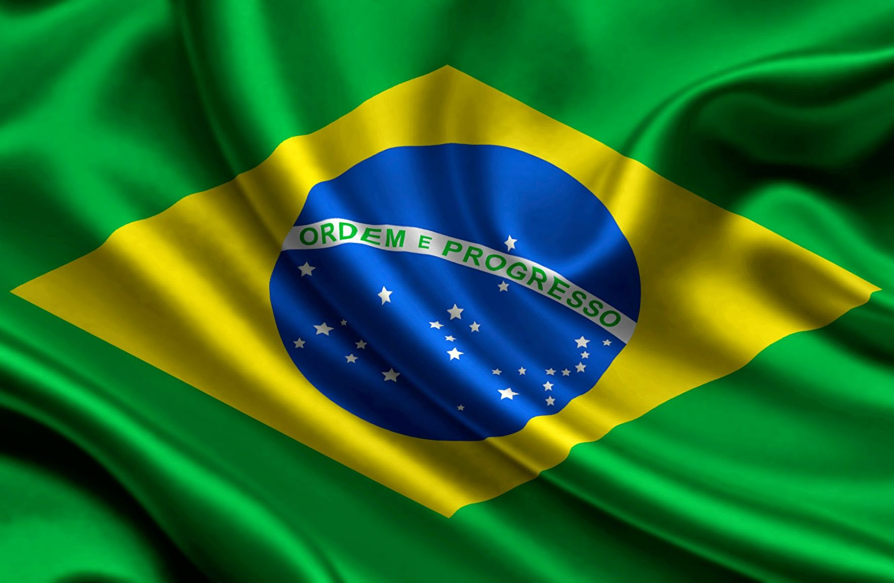 News Brasil Oficial